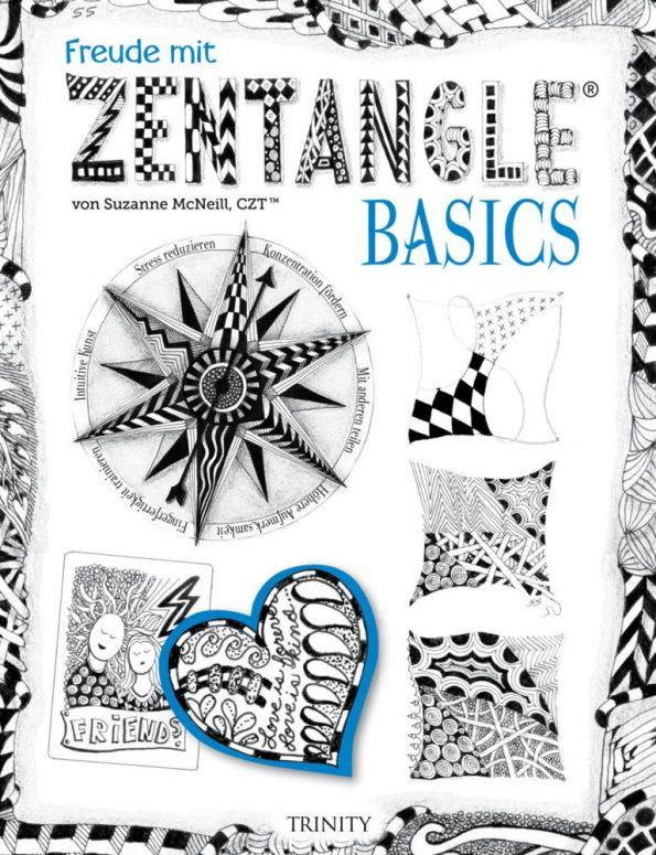 Handyhüllen Selbst Gestalten Mit Zentangles Muster Happy Dings