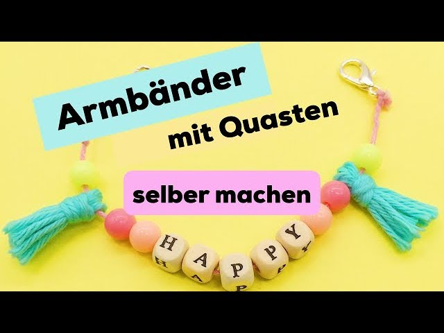 armb nder selber machen happy dings diy blog und tipps. Black Bedroom Furniture Sets. Home Design Ideas