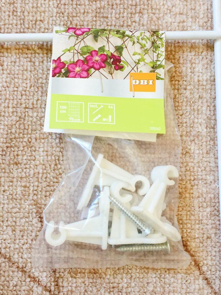 home office einrichten b ro deko selber machen. Black Bedroom Furniture Sets. Home Design Ideas