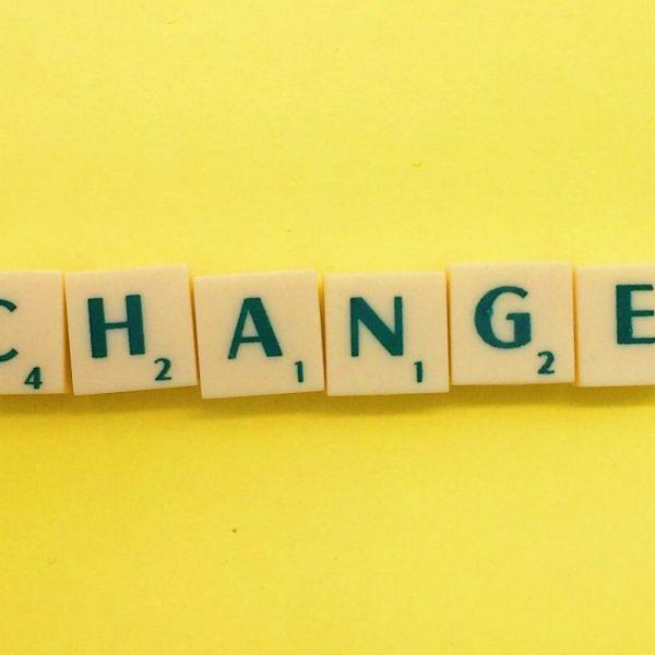 Leben verändern Komfort Zone verlassen Ziele erreichen