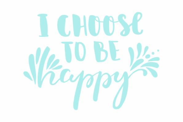 Übungen die glücklich machen - Tipps zur Selbstfindung und Persönlichkeitsentwicklung