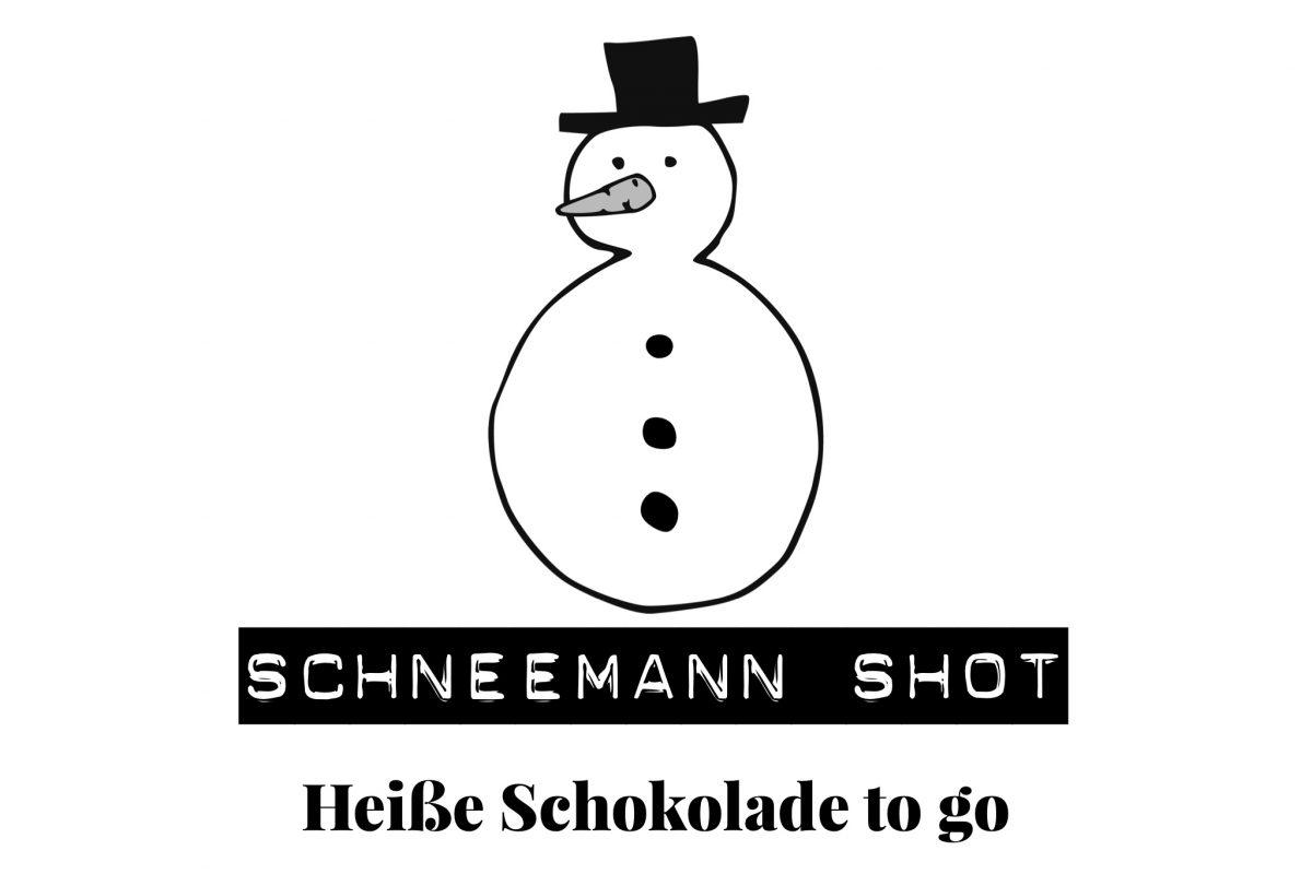 Niedlich Frostig Der Schneemann Zum Ausdrucken Fotos - Beispiel ...