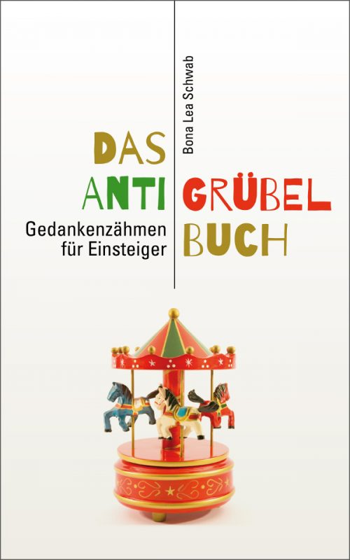 Anti-Gruebel-Buch_Cover