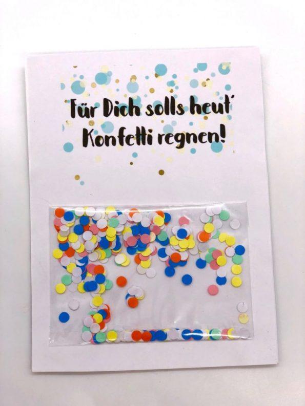 Geburtstagskarte selber machen geburtstagskarten zum for Karten gestalten kostenlos