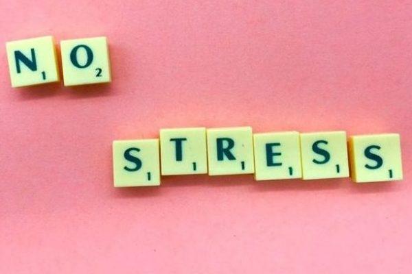 Stress und Burnout Symptome abbauen Tipps Stressmanagement