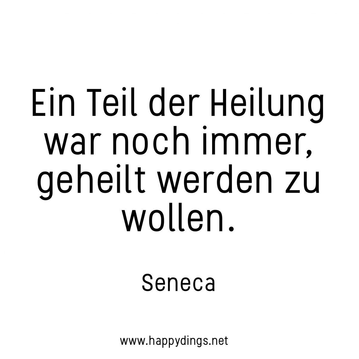 Zitat Seneca Lateinische Zitate Seneca 2019 08 20