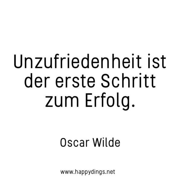 Zitate schöne Sprüche und Lebensweisheiten Oscar Wilde