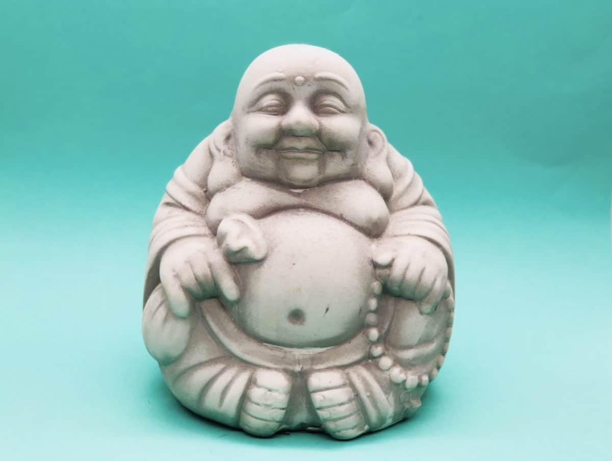 Körper und Seele etwas Guten tun - Alltagsideen für mehr innere Ruhe