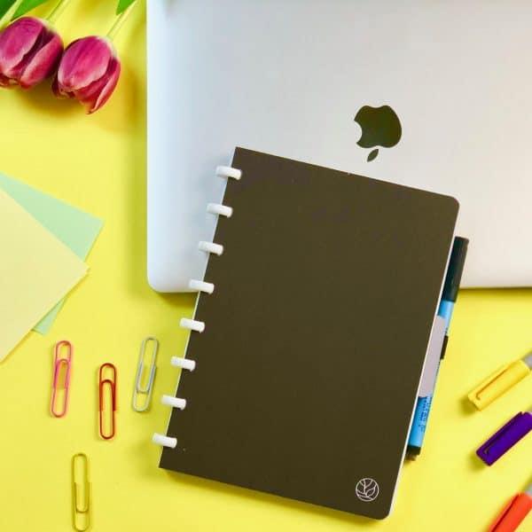 So kannst du deine Arbeitsorganisation und dein Zeitmanagement verbessern