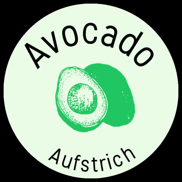 Free Printable für den Avocado Aufstrich mit Dr. Karg´s