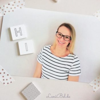 Isabell Lenibel Blog Coaching Rezension