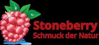 Schmuck der Natur von Stoneberry - hochwertig und schick