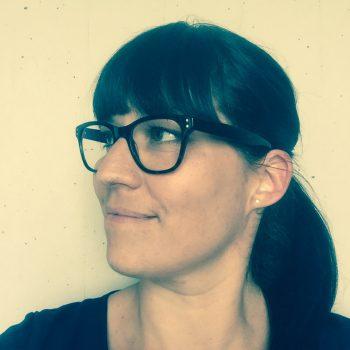 Simone Heimatdinge Blog Coaching Rezension