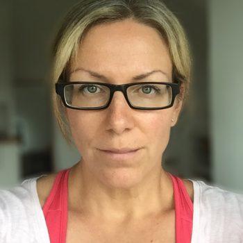 Tanja Blog Coaching Rezension