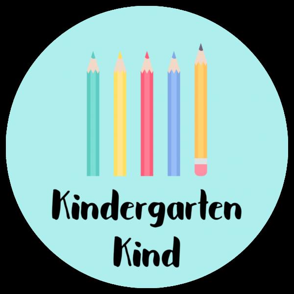 Free Printable Lustige Geschenke für Kindergarten Kinder