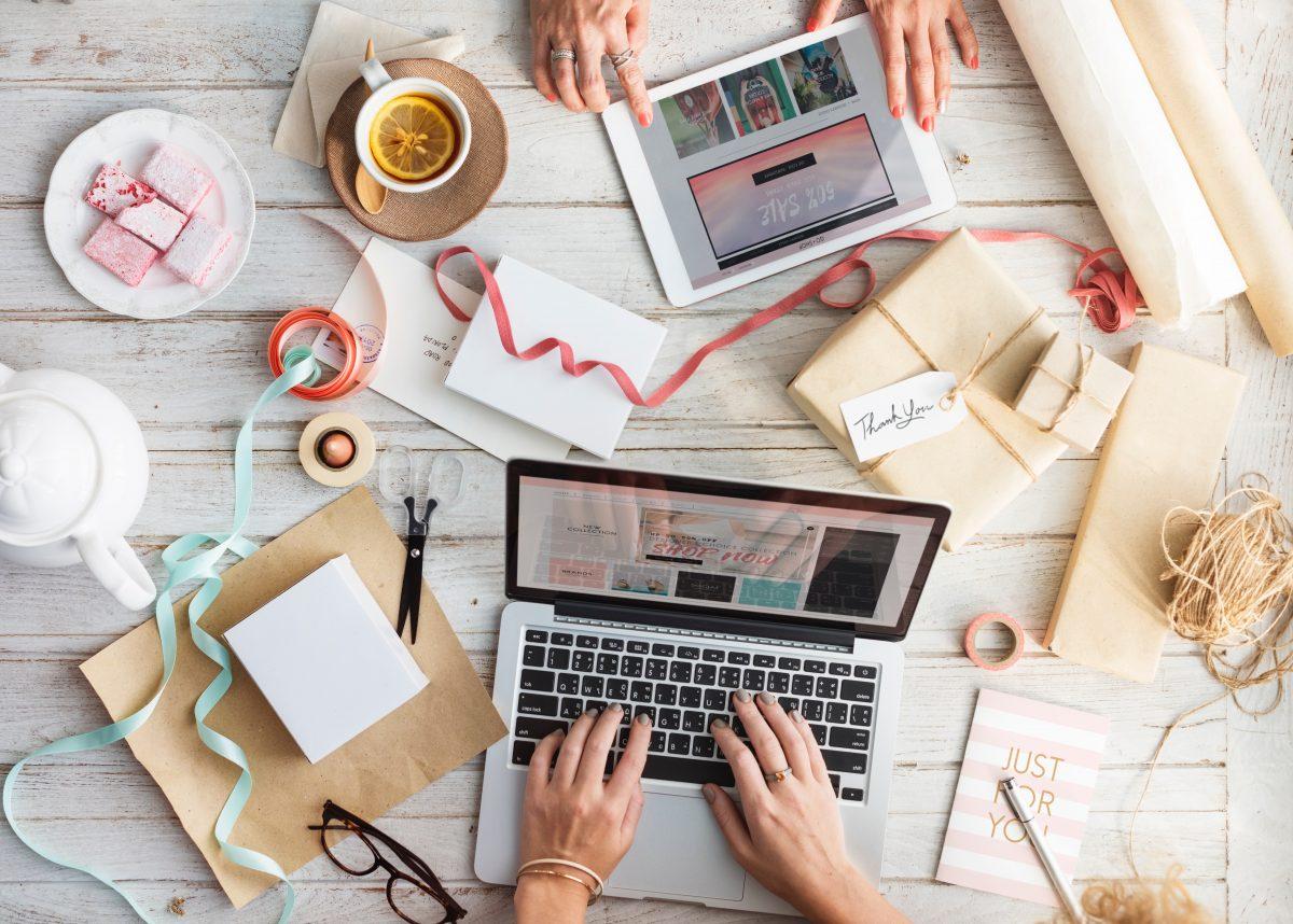 Mit dem eigenen Blog Geld verdienen - 10 Tipps und Erfahrungen