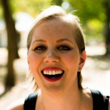 Christine Raab Blog Coaching Rezension