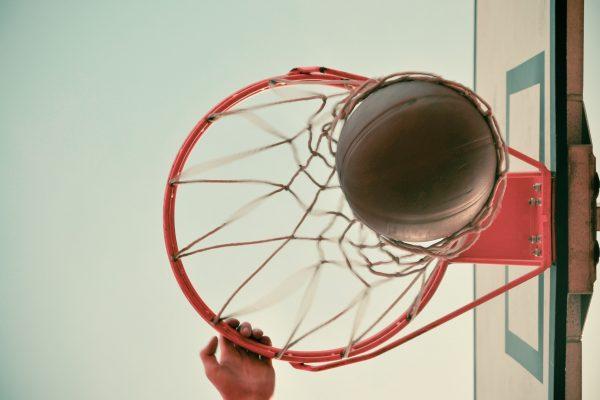 Ziele erreichen - einfache Tipps und Übungen