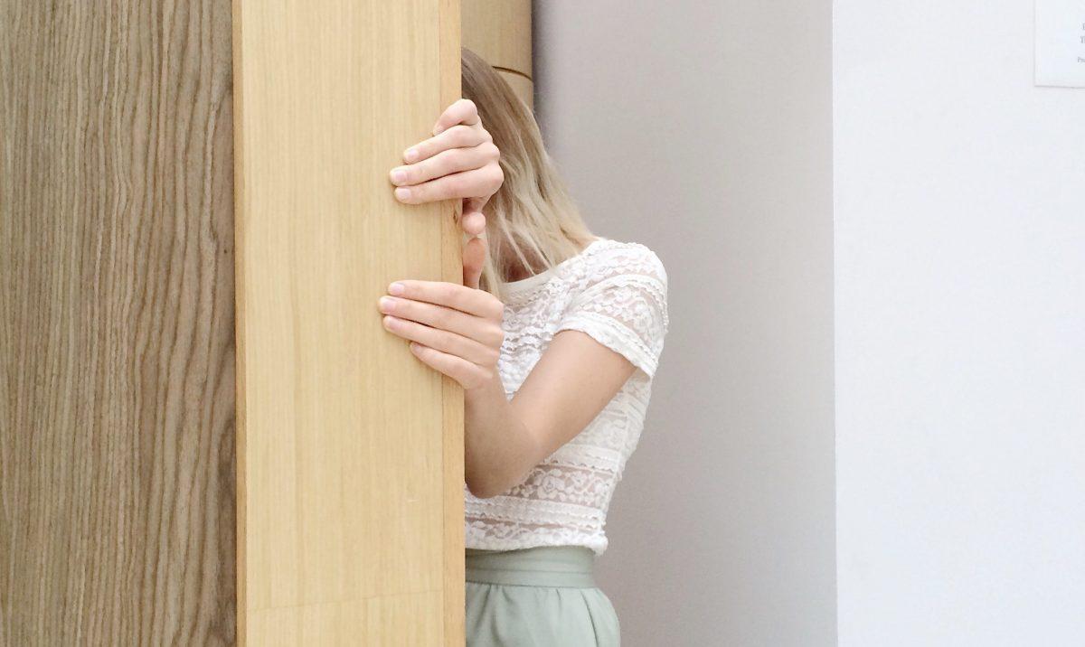 Einsamkeit überwinden - zehn hilfreiche Tipps für die Feiertage