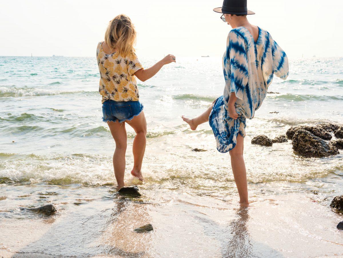Mehr Glück und Gelassenheit für 2019 einfache Tipps