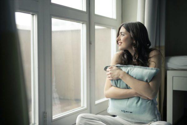 7 Tipps für mehr Selbstliebe