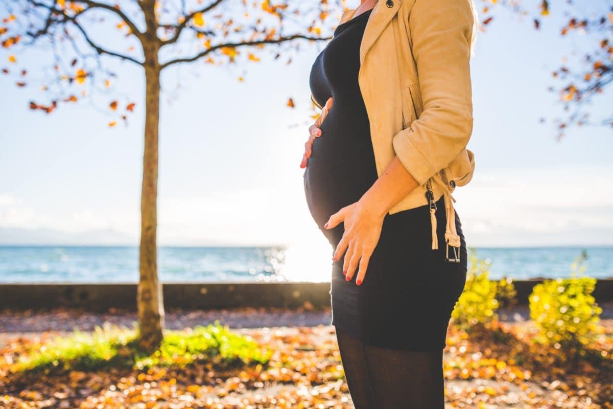 Ich bin schwanger -Tipps und Hilfe für die Schwangerschaft