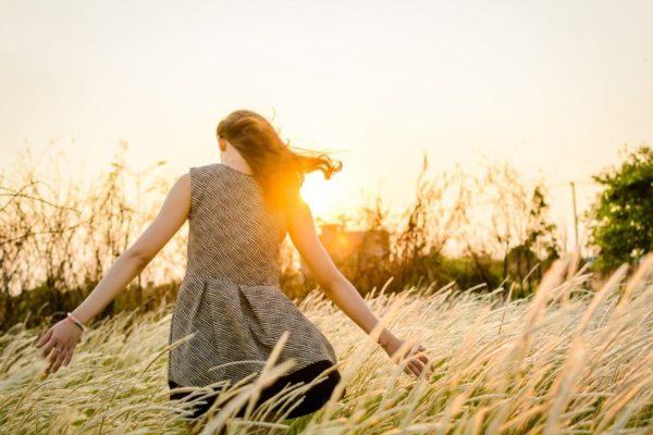Mehr Achtsamkeit im Alltag - Tipps und Übungen