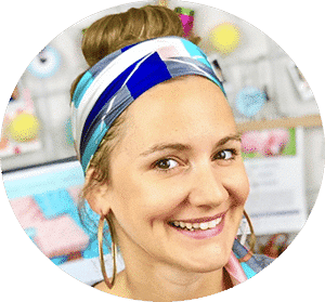 Christina Hillesheim