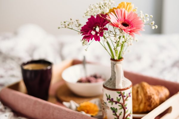 Morgenroutine Tipps