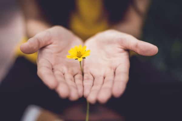 Ursache von Stress und was man dagegen tun kann