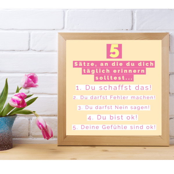 10_Shop Gluecks Karten Tipps