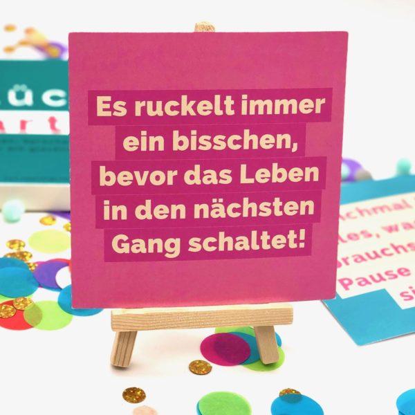 14_Shop Gluecks Karten Mini Staffelei