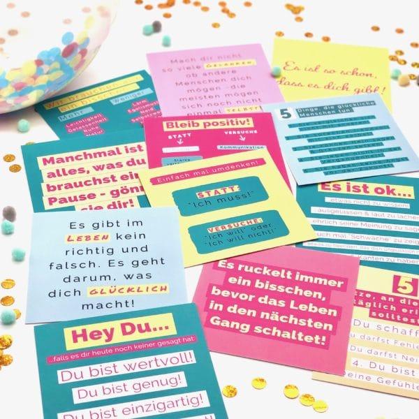 2_Shop Gluecks Karten