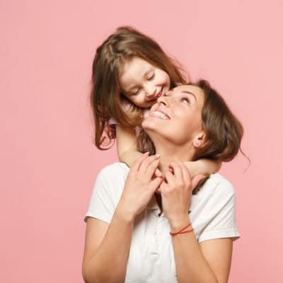 Bonus Material für Mamas