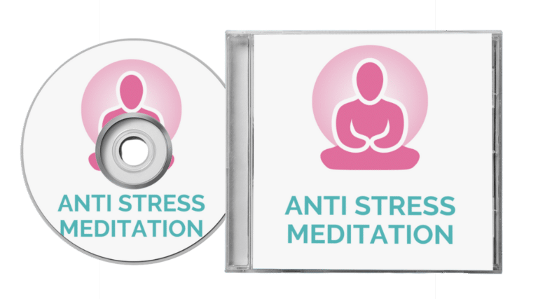 Anti Stress Meditation