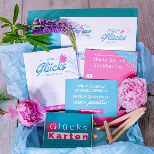 selbstliebe-paket-geschenk-fuer-dich