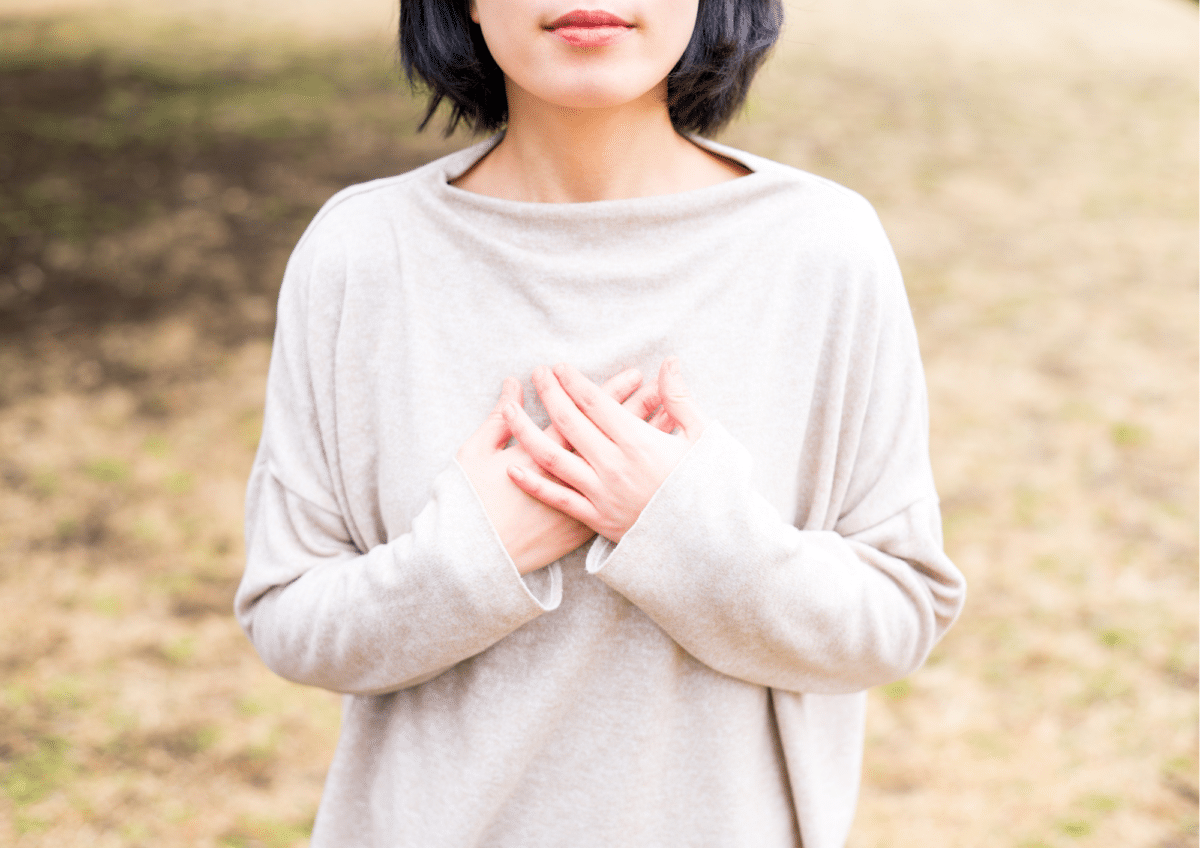 Burnout vorbeugen - meine Burnout Erfahrung