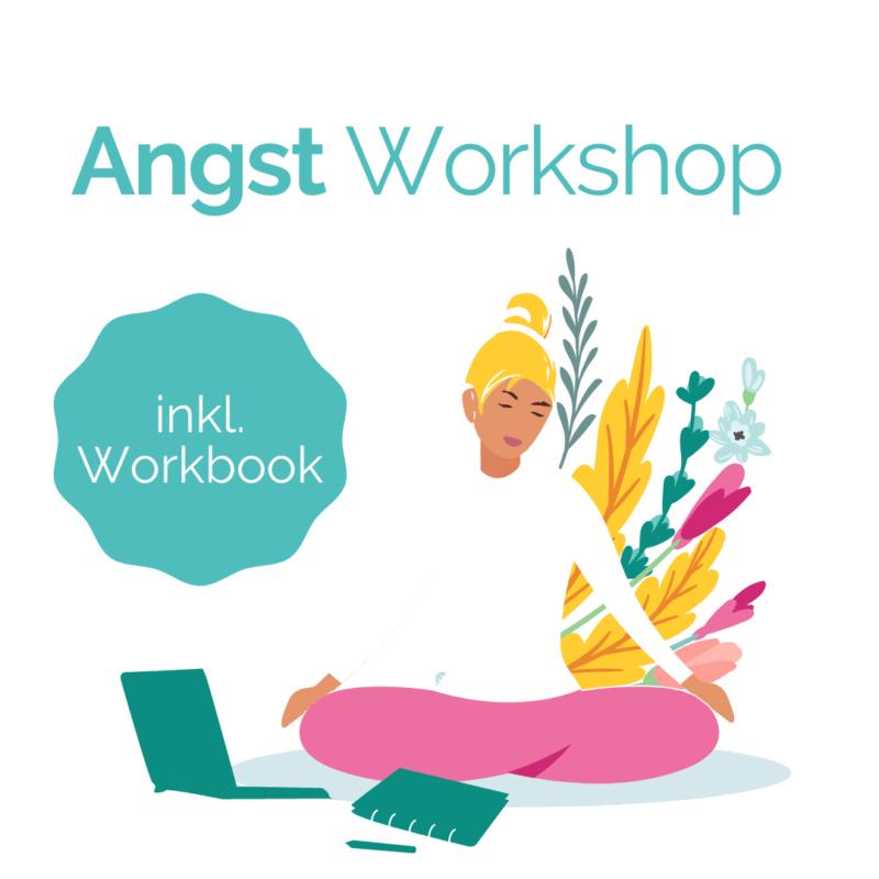 Angst Workshop Cover Shop