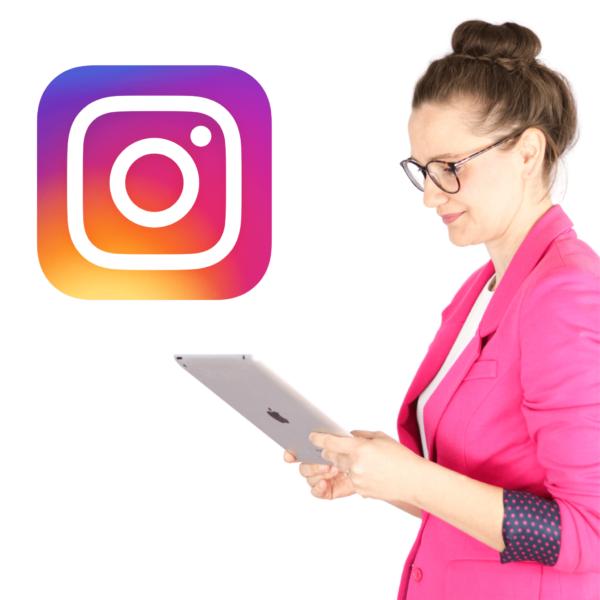 instagram-coaching
