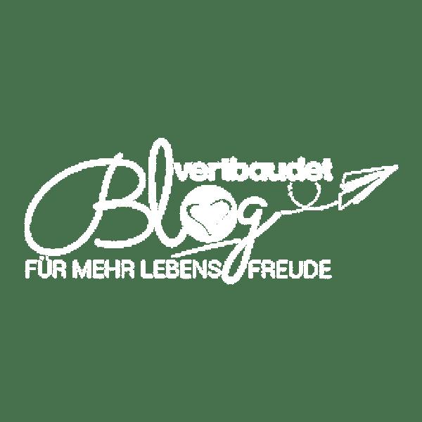 logo-vertbaudet-blog-weiss