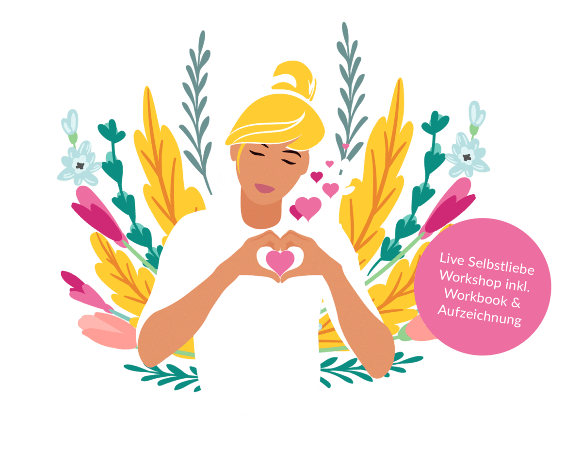 Selbstliebe-Workshop-Happy-Dings-Christina-Hillesheim