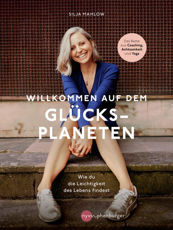 Mahlow_Willkommen auf dem Gluecksplaneten_U1_cover-jpg.indd